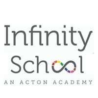 Infinity School: An Acton Academy