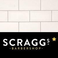 Scraggs Barbershop
