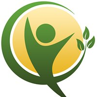 The New Beginnings Center: Counseling & Integrative Health