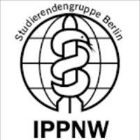 IPPNW - Studierendengruppe Berlin