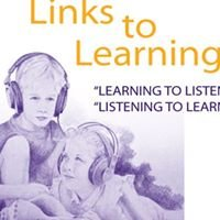 Links To Learning Australia