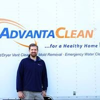 AdvantaClean of Knoxville & The Smokies