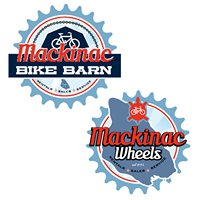 Mackinac Wheels