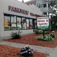 Parkview Wine & Spirits