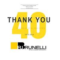 RJ Brunelli & Co.