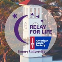 Relay For Life of Emory University