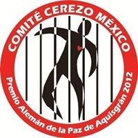 Comité Cerezo México