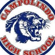 Campolindo High School Alumni