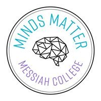Minds Matter of Messiah College