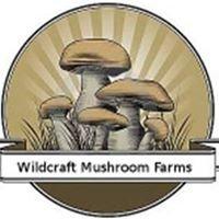 Wildcraft Mushroom Farms
