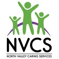 North Valley Caring Services