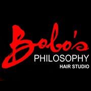 Bobo's Philosophy Hair Studio