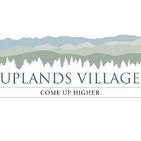 Uplands Village