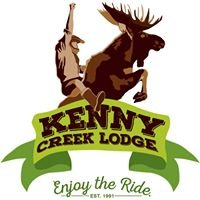 Kenny Creek Lodge