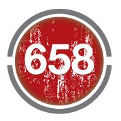 Project 658