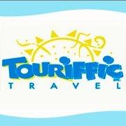 Touriffic Travel