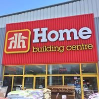 Home Building Centre