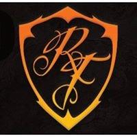 Razorfade Barber Shop & Social Club