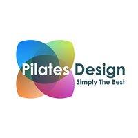 Pilates Design