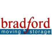 Bradford Moving & Storage