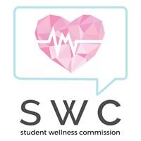 USAC Student Wellness Commission (SWC)