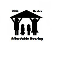 Civic Center Affordable Housing Corporation