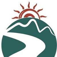 Cognitive Behavior Therapy Center of Sacramento Valley
