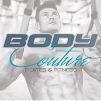 Body Couture Pilates & Fitness Fort Lauderdale