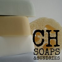 Clover Hollow Soaps & Sundries