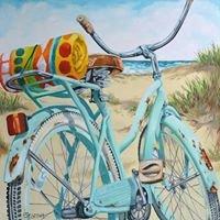 Village Bicycle Shop