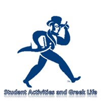 Washburn University Student Activities & Greek Life