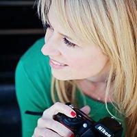 Kate Ward Photography