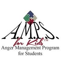 A.M.P.S. (Anger Management Program for Students)