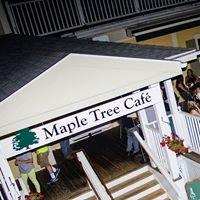 Maple Tree Cafe