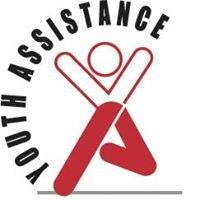Farmington Youth Assistance