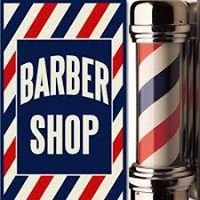 Den Vilvoordse Barbier