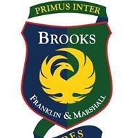 Brooks College House (F&M)