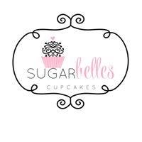 Sugarbelles Cupcakes