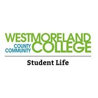 Westmoreland County Community College Student Life