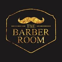 The Barber Room