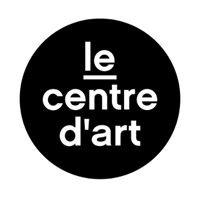Le Centre d'Art