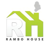 Rambo House: Award Winning PR & Marketing Service