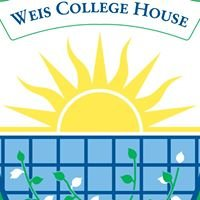 Weis College House at F&M