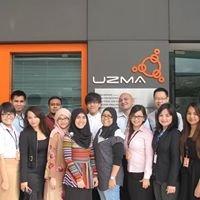 Uzma Engineering Sdn Bhd