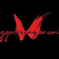 Ragged Wing Ensemble