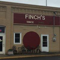 Finch's Family Restaurant of Creedmoor