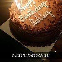 Duke's Bakery