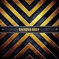 Xscaper Arts