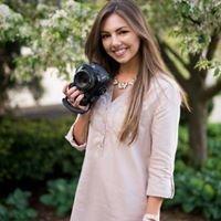 Aubrey Grace Photography