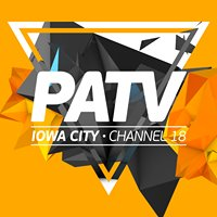PATV Channel18